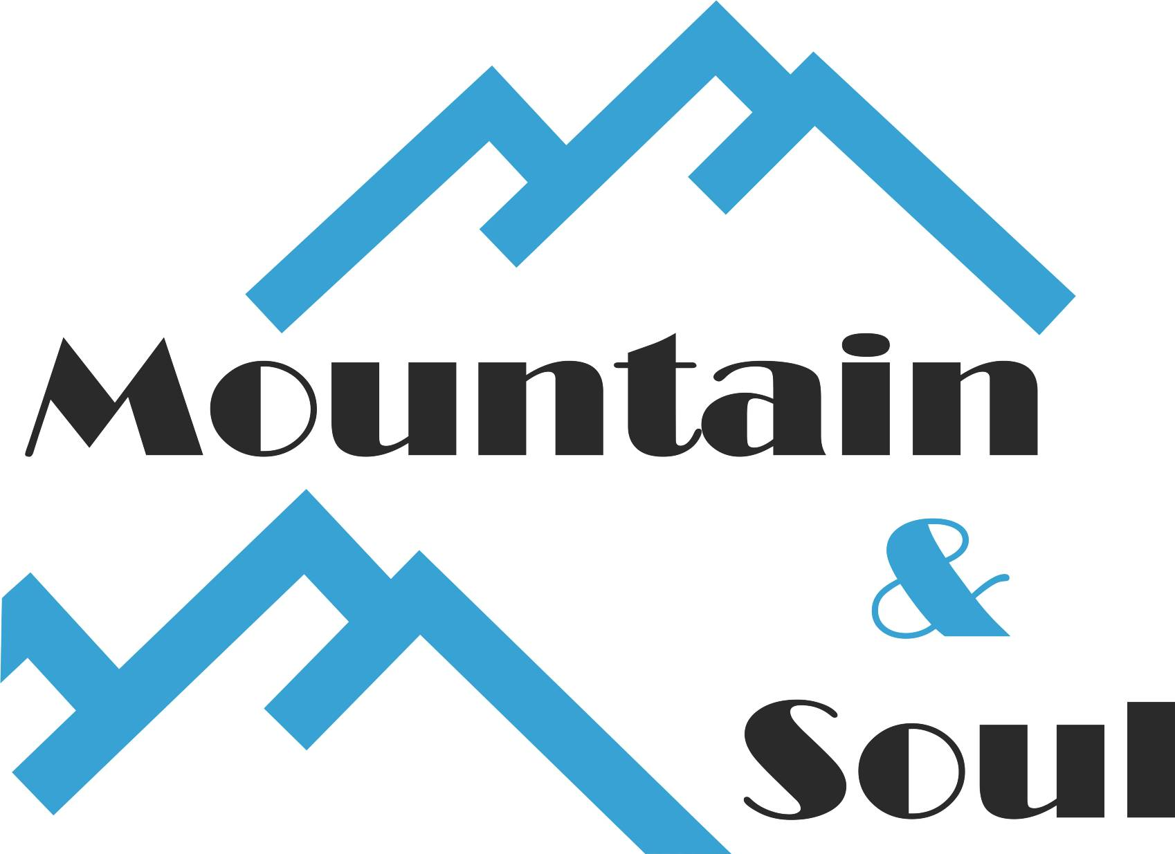 Mountain & Soul-Original